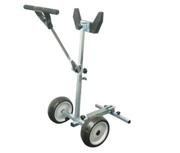 Buitenboordmotor Trolley Rooteq