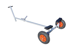 Handtrailer