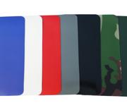 Reparatie PVC (25 x 15 cm) in diverse kleuren
