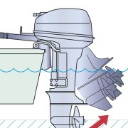 Yamaha-F15-F20-Ondiepwaterstand