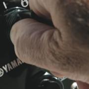 Yamaha-F15-F20-PrimeStart™ startsysteem