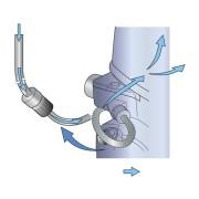 Yamaha-F15-F20-Zoetwaterspoelsysteem