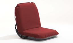 Comfort Seat Mini