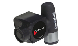 DoubleLock Outboard Lock SCM