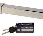 stazo-buitenboordmotor-slot-scm