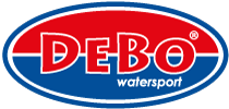 DeBo Watersport