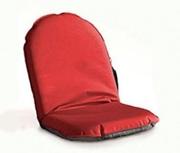 Comfort Seat Leisure - Adventure