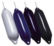 Fender Star 3 – 21 x 62 cm