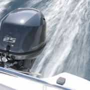 Yamaha-F25-2