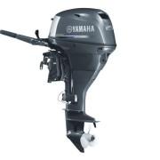 Yamaha_25PK