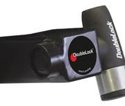 DoubleLock Outboard Lock Long SCM