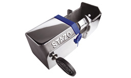Stazo Smartlock Quicklink