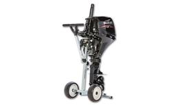 Odesea Buitenboordmotor Trolley TR-15 tot 60Pk